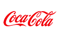1462306402_0_logo_1-af962e595ba8c356b952e531e007e723.png