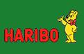 1467029850_0_Haribo-18109638f496c075f38cbcd7119b8fe2.png