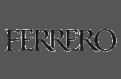 1467054667_0_Ferrero_Logo-dc1a8fbabf24ffcc4bb5f0ee6ac400f6.png