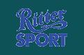 1467111891_0_ritter_sport-10438a97ec748345d5f0bdd84b95ae9e.png