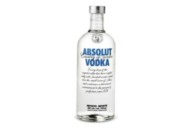 absolut-vodka_1473855886-2731668ed18fe8d5bd0aa8c9c20ead2d.jpg