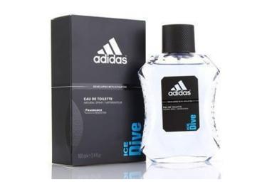 adidas-ice-dive_1467546304-afbfa80655402f438e060a151a0c8adf.jpg