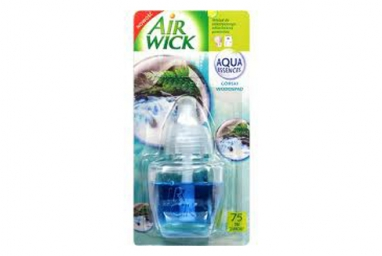 air-wick-aqua-essences_1467647708-a8eca08932b48436dd9dd487ae8b071a.jpg