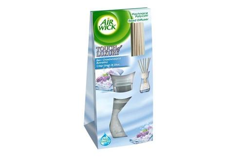 air-wick-diffuser-cool-linen_1467648210-c78c297c6312e79c24cefb1a4237c8b7.jpg