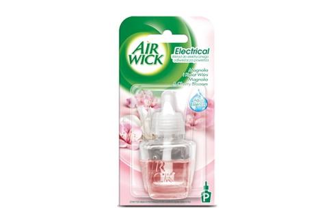 air-wick-electrical-refill_1467648267-7b5dcfe4e40c2e2a684c9fa82acebec2.jpg