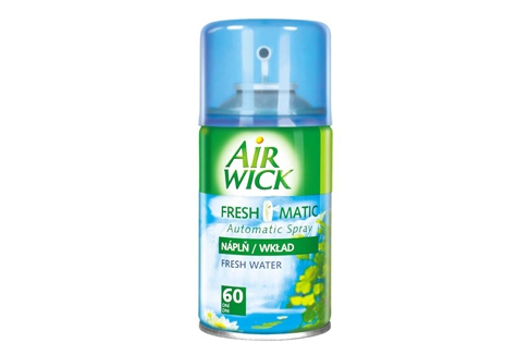 air-wick-fresh-water-freshmatic_1467648319-e25403743d8059493a3c85535f12463d.jpg