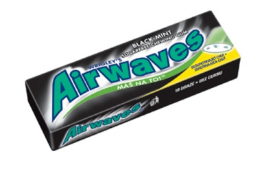 airwaves-black-mint_1467540960-9793e605333722d052e6d5465f416198.jpg