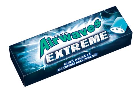 airwaves-extreme_1467541023-c5183caf54a41f9bdeacdea2e3560694.jpg