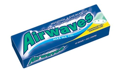 airwaves-menthol-eucalyptus_1467541085-b26b9788368f63d56a06c5b8541db63f.jpg