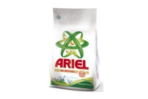 ariel_1467638822-3179148f1a5786e7322e08d2bc492a3b.jpg