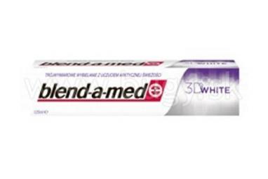 blend-a-med-3d-white_1467563808-8329624b6b349778f0b5b7c07b7b721b.jpg