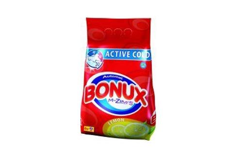 bonux-active-cold_1467631414-2188213d1f4625d92ae6c0c58374735d.jpg