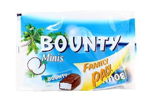 bounty-minis_1467454338-c0c24a7e0774f7dc8b5bba7de272a64e.jpg