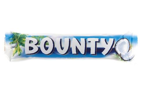 bounty_1467454180-9d8f4bc3273392a1953ca148bce83c43.jpg