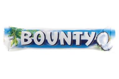 bounty_1467454180-b013a1306d0a75ba6e0f0e1f9b8b2fa8.jpg