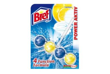 bref-power-aktiv_1467629226-ad3d4a43df6d9f6a7b7597514099ccd2.jpg