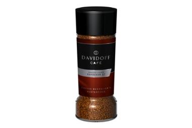 cafea-davidoff-espresso_1467285560-50d54f2175d9cd8b99d5376244841ad7.jpg