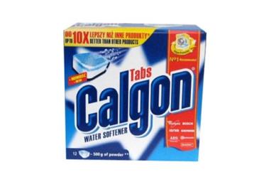 calgon_1467638866-166328040e520856db23be8e7c6da9d9.jpg