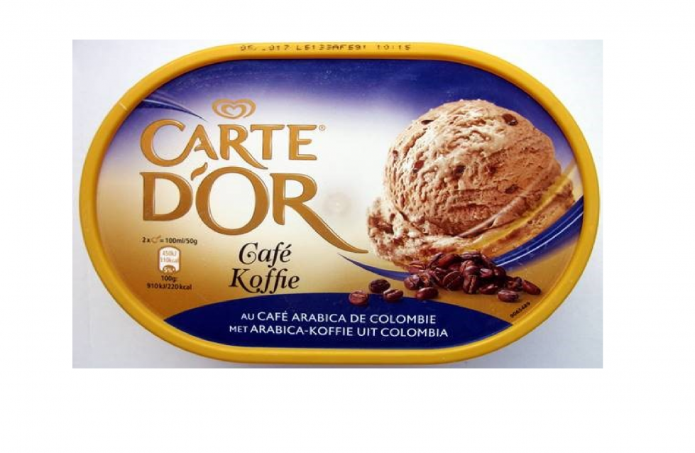 carte-d-or_1499070443-c08911b35affad5fb0f0bfbd510006ab.png