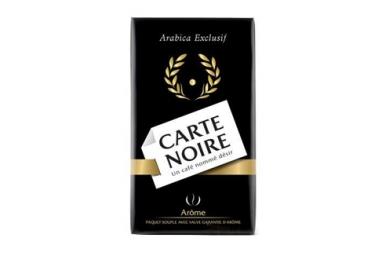carte_noire_1467120131-ea708fefa7e5216ef7612bfd438a53d2.jpg