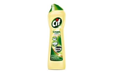 cif-cream-lemon_1467637556-e0d8a91df40a63ef82430f32ef2af3d0.jpg