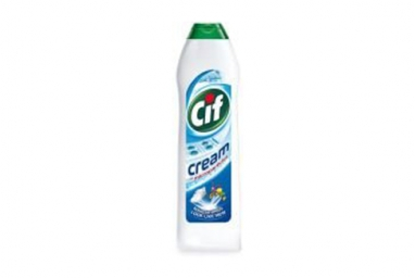 cif-cream-white_1467637592-63235b499571e3f087549640aa1645a6.jpg