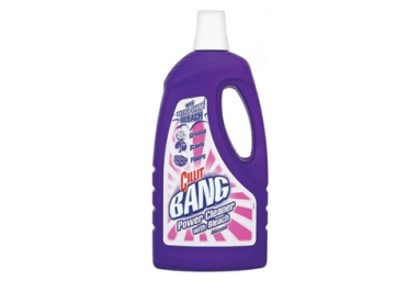 cillit-bang-power-cleaner-with-bleach_1467648658-add6fd2a57074a2af5b6a4fb749bfdf2.jpg