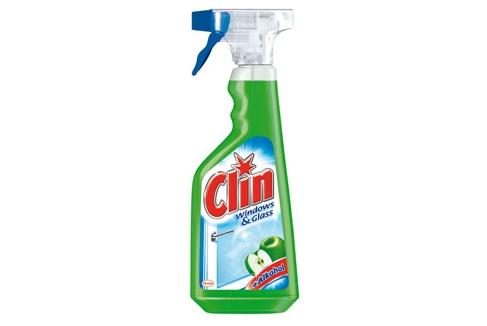 clin_1467629291-d9e1632b33dee068d607db0986a49e18.jpg