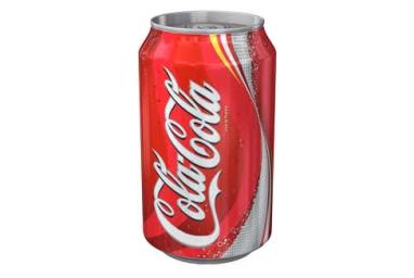 coca-cola-330ml_1467567182-c3f75a891db8c6933b1df66063bfa387.jpg