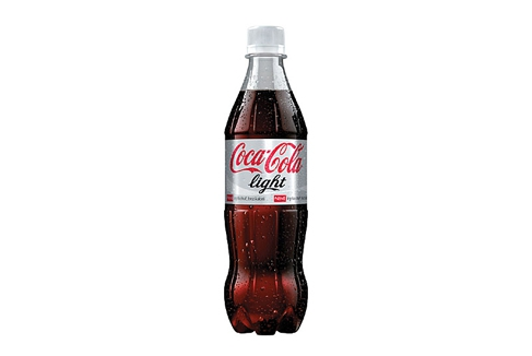coca-cola-light-500ml_1467567260-ee222196d9642a622f245954a6e92f90.jpg