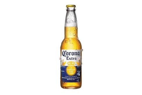 corona_extra_1467119571-69142b68b8e962b57363812f226e0ee1.jpg