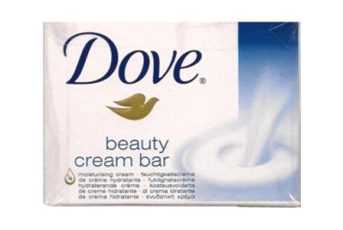 dove-beauty-cream-bar_1467559980-ff25bb5bc1748216cc94e27497001df0.jpg