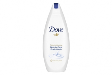 dove-body-care_1467565124-86d6ab964cb99a51a4fb8b96f7c538e9.jpg