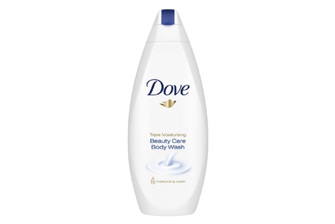 dove-body-care_1467565124-e49e2b4616d433b4780f6a927a0da1fd.jpg