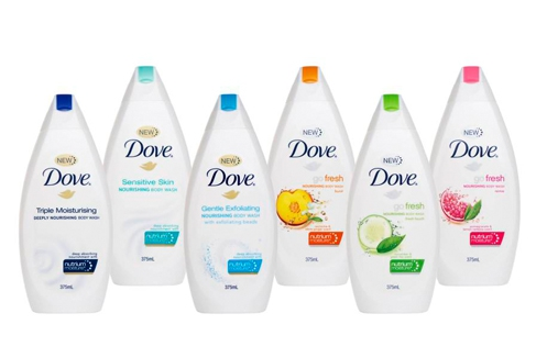 dove-body-wash-collection_1467565158-8d47498ffe79da4ea37a64b354dc3abf.jpg