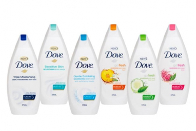 dove-body-wash-collection_1467565158-992058aadd0bee4f8ee33ebc4d371224.jpg