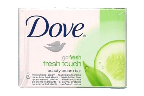dove-fresh-touch_1467560023-4c927f9814b1bc0c7459acf03f5aaef5.jpg