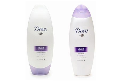 dove-shampoo-conditioner_1467565336-a48c49d3852fe2e4f737056ddd8b4525.jpg
