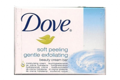dove-soft-peeling_1467560053-1a8bb5bc38f1ae958e96c6d9f445ced7.jpg