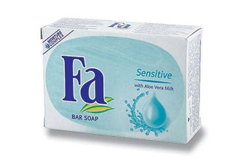 fa-sensitive_1467560119-cca381072946b830716d5ca32e5de0a3.jpg