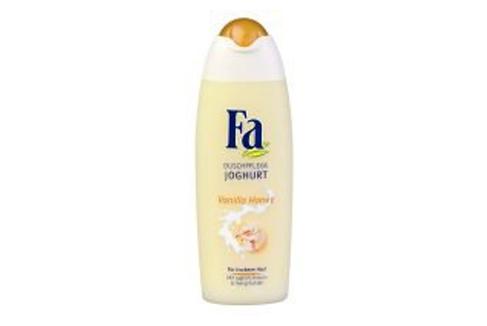 fa-yoghurt_1467560148-a3a8abb56f588e2d4dca4437ad24059c.jpg