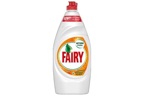 fairy-900-ml_1473858299-386a99f287491b570c1bfdd7c833ee8b.jpg