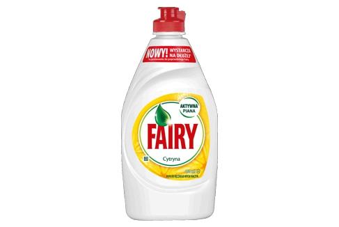 fairy-cytryna-450-ml_1473858355-fb03d375ca4da13adf3fedbef28e5a05.jpg