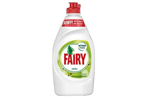 fairy-jablko-450-ml_1473858393-f597f2067a85d66b74dd91d73ce28899.jpg