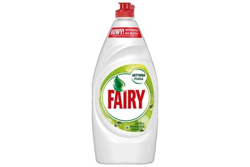 fairy-jablko-900-ml_1473858419-300c641f11b6711511cd2fadc02e4492.jpg