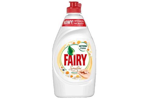 fairy-sensitive-450-ml_1473858445-37fbb55cb779bd35b5bc968838f80ed3.jpg
