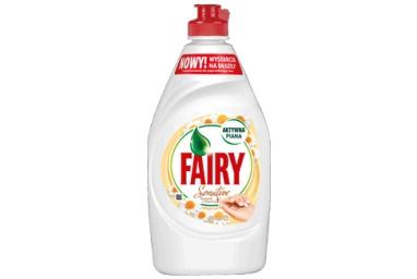 fairy-sensitive-450-ml_1473858445-3831bf402f1593949d69b595153235e0.jpg