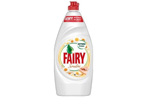 fairy-sensitive-900-ml_1473858473-bea34b81d7da97f2b3756672751e34b5.jpg