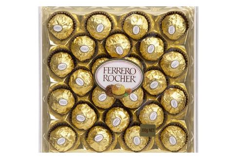 ferrero-rocher-300_1467368550-11c68880f66c13ed89b95059688ad8bb.jpg