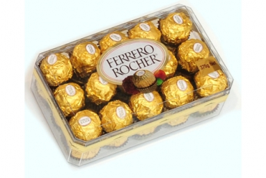 ferrero-rocher-375_1467368635-66590cd01acdd378295e1f509dcdd6a4.jpg